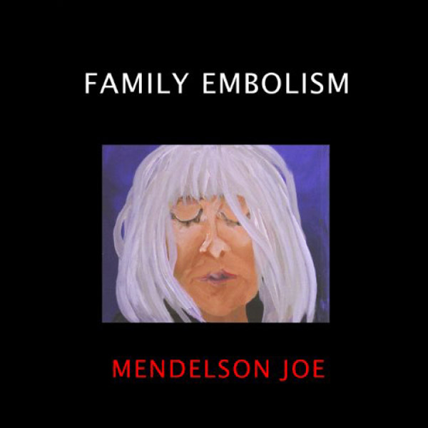 MJoe-Book-FamilyEmbolism